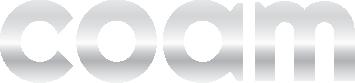 coam_gradient_logo